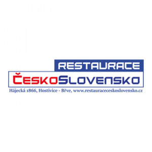 Restaurace Československo